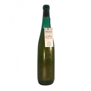 vinoteca-banu-maracine-merlot