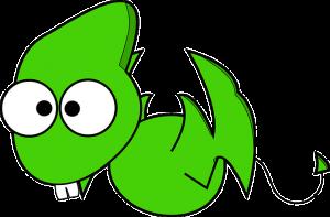 dragon-151703_640