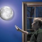 Lampa-Luna-12-2ydpao61ioqpzjs3rgnabk