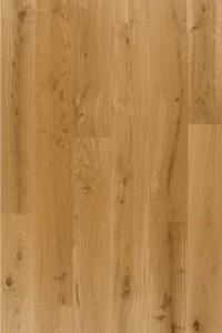 Stejar-Masiv-Natural-20-x-130-x-500-1200-mm-500x750