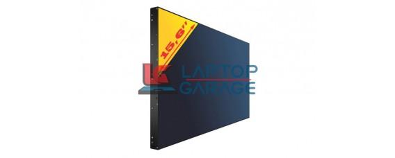 display-laptop-acer