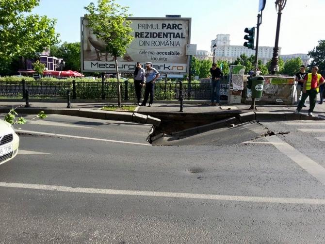 sursa foto dcnews.ro