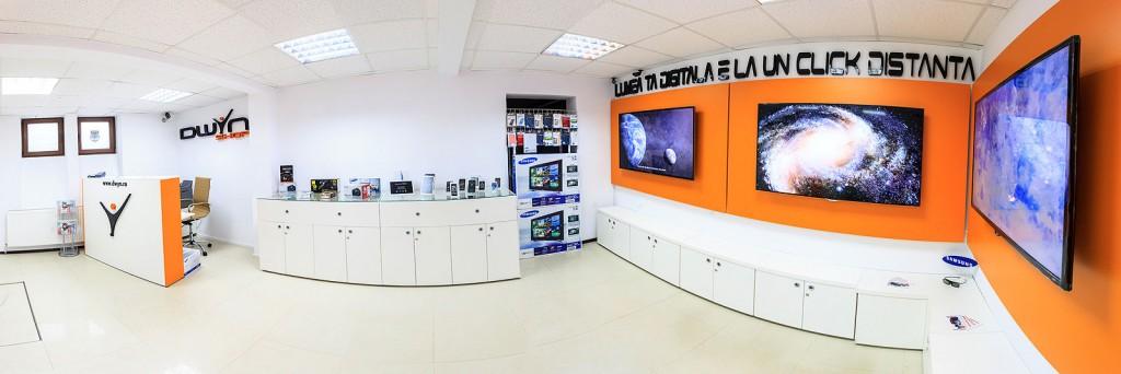 _Panorama6_small