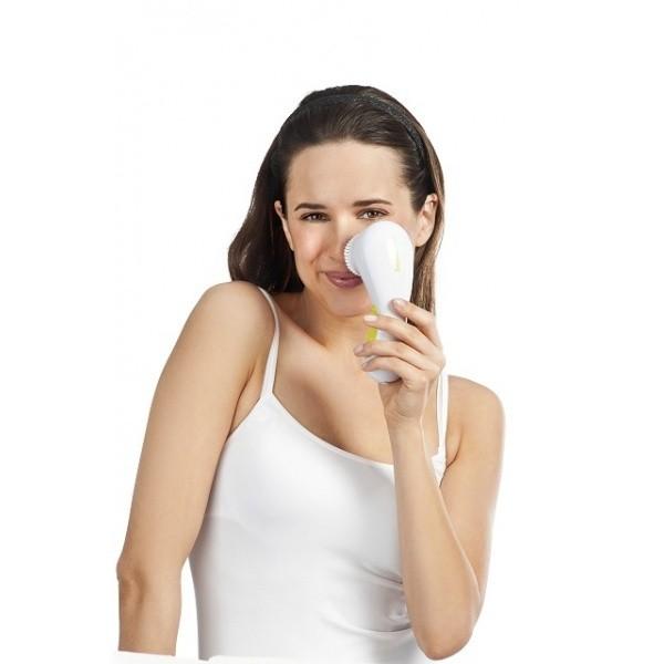 silkn-sonic-clean-curatare-faciala