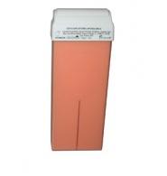 ceara-epilat-roz-cu-titaniu-100gr