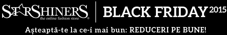 bf-logo-ro