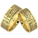 verighete-atcom-lux-personalizate-soapte-de-iubire-aur-galben_1_1193