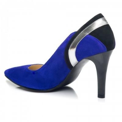 pantofi-online-stiletto-3_1