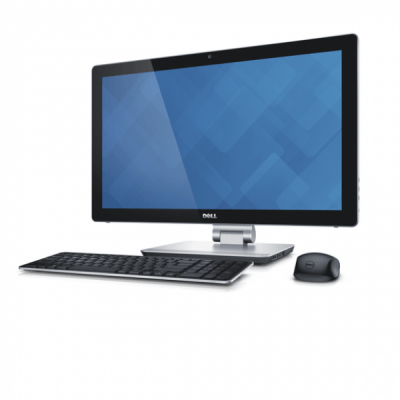 dell_inspiron_2350_a-100057539-large_8