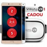 Telefonul care te ajută să cucerești două lumi - Allview P8 Energy PRO