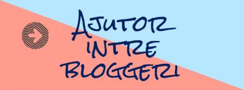 grup bloggeri