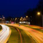 5 avantaje ale utilizării tehnologiei cu LED în iluminatul urban