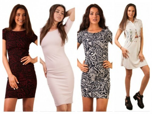 rochii ieftine