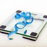 Cum să slăbești și să te menții în formă în cel mai simplu mod