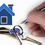 4 motive pentru care creditul Prima Casă este mai avantajos decât creditul imobiliar