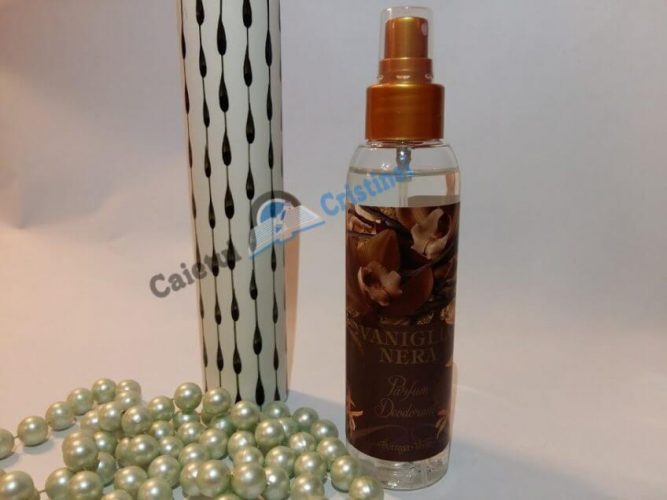 parfum-vanilie-neagra