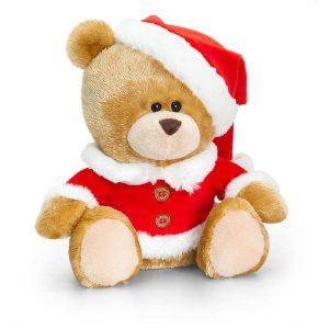 keel-toys-ursulet-de-plus-mos-craciun-20-cm-christmas-pip-the-bear-90587-1