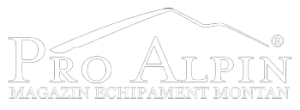pro-alpin