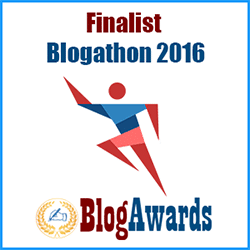 finalist-blogathon-250x250