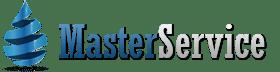 master-service-logo