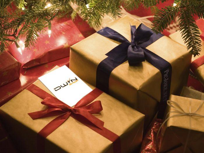 cadouri ieftine Crăciun