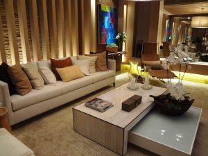 sfaturi mobilare spații mici mobilă comandă
