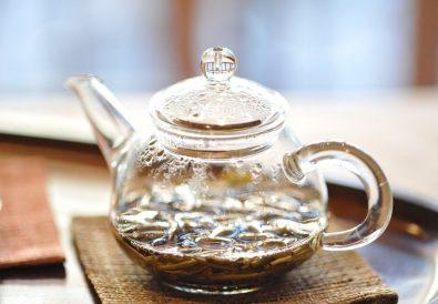 ceai alb ceai din plante