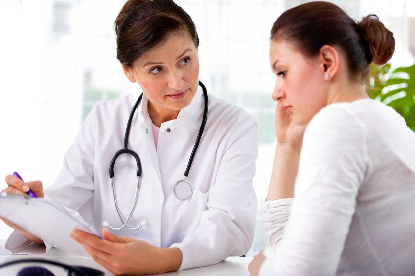 despre abdominoplastie operații estetice