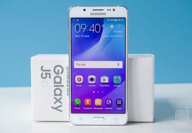 Samsung-Galaxy-J5-Review-TI