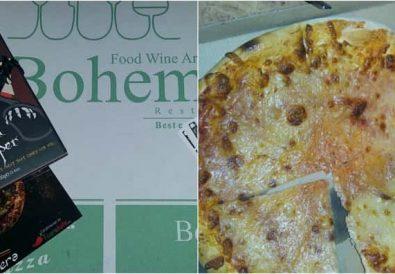 premiu pizza oliviera