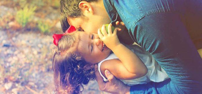 siguranța financiară a copiilor economisire și asigurare de viață