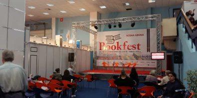 bookfest 2017 impresii