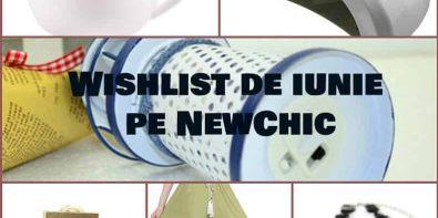 wishlist newchic