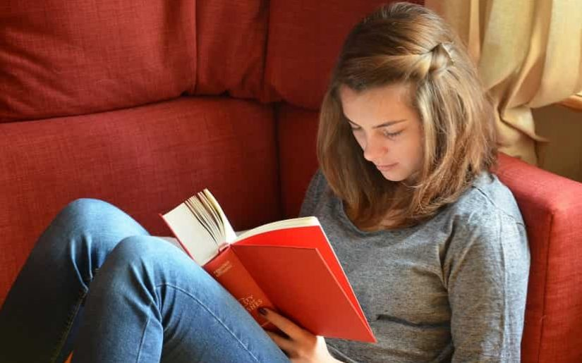sfaturi pentru amenajarea și dotarea garsonierei unui student