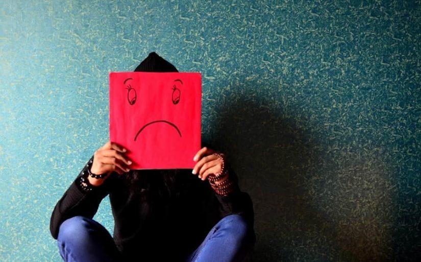 fata trista