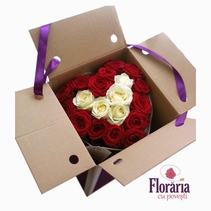 rp_buchet-inima-din-trandafiri-le-coeur.jpg