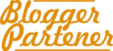 blogger partener