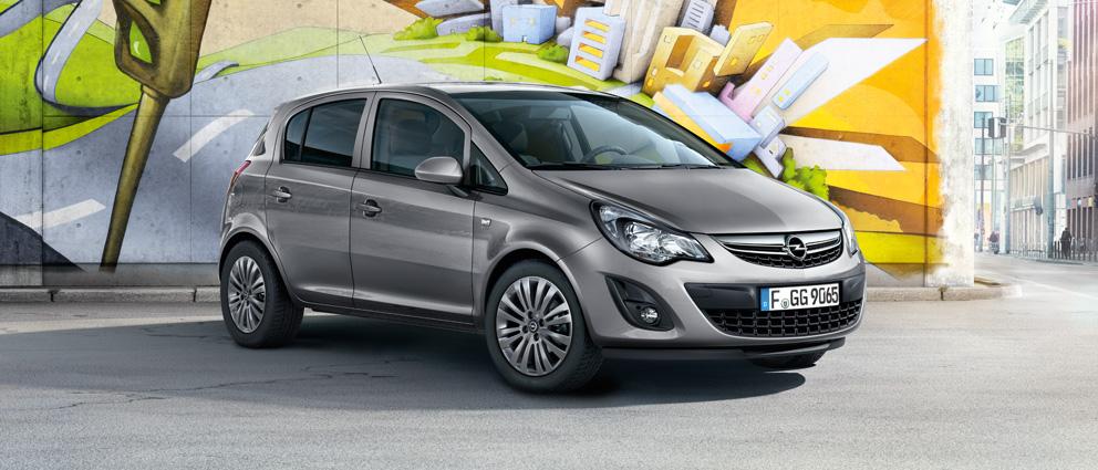 Opel_Corsa masina