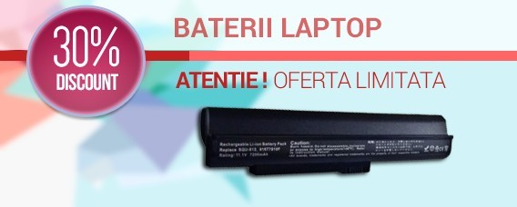 baterie-laptop-acer
