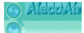 alecoair