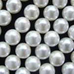 perle-imitatie-albe