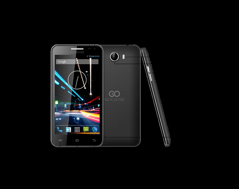 quantum-500 telefon