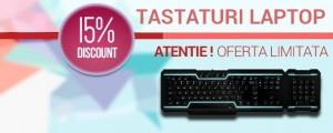 tastatura-laptop-acer