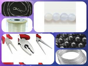 accesorii de facut  bijuterii