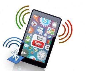 tableta-quad-core-axix-hd-shop-2