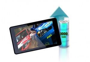 tableta-quad-core-axix-hd-shop-4