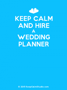 KeepCalmStudio.com-[Two-Hearts]-Keep-Calm-And-Hire-A-Wedding-Planner (1)