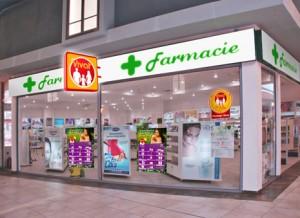 exterior_farmacie1