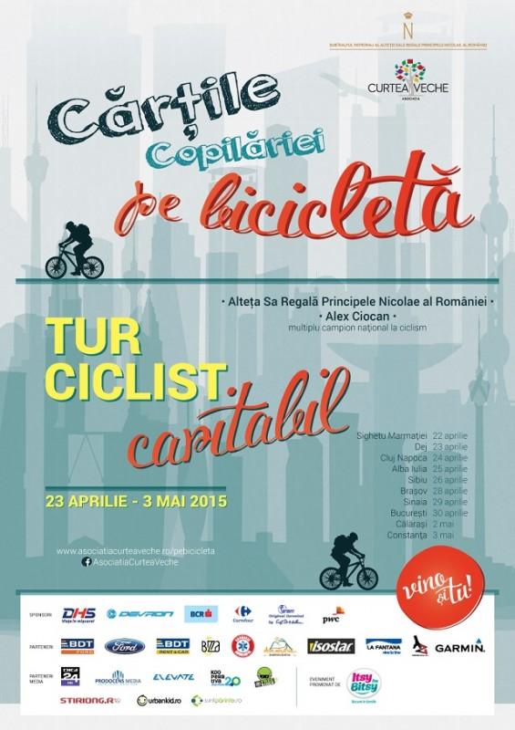 Afis_tur_ciclist_Asociatia_Curtea_Veche-565x800 (1)