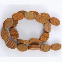 wood-lace-stone-jasper